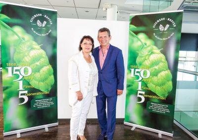 150-Jahre-Eisemann_Gäste-3