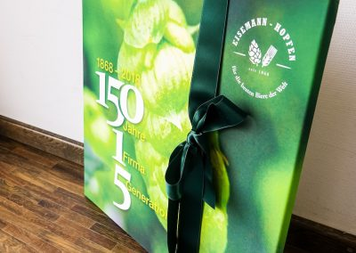 150-Jahre-Eisemann_Impressionen-110