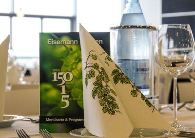 150-Jahre-Eisemann_Impressionen-2