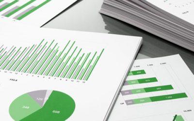 market report (10/2019)