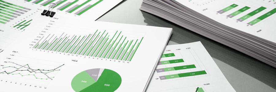 market report DHWV e.V.