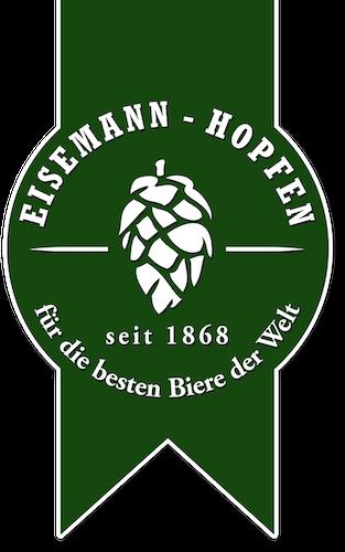 Hopfenhandlung Hildegard Eisemann KG